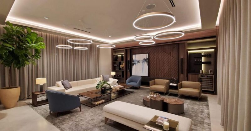 luxury furniture brands Discover The Best Luxury Furniture Brands In Florida Discover The Best Luxury Furniture Brands In Florida 4 scaled e1580315182983