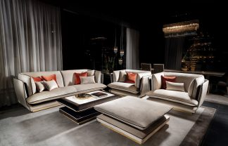 luxury furniture brands Discover The Best Luxury Furniture Brands In Florida Discover The Best Luxury Furniture Brands In Florida 5 324x208