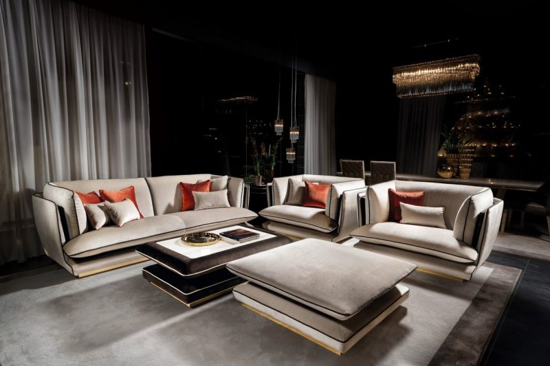luxury furniture brands Discover The Best Luxury Furniture Brands In Florida Discover The Best Luxury Furniture Brands In Florida 5 scaled e1580315170393