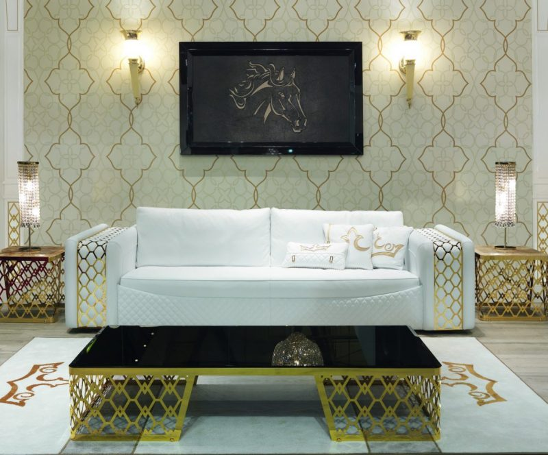 luxury furniture brands Discover The Best Luxury Furniture Brands In Florida Discover The Best Luxury Furniture Brands In Florida 6 scaled e1580315069304