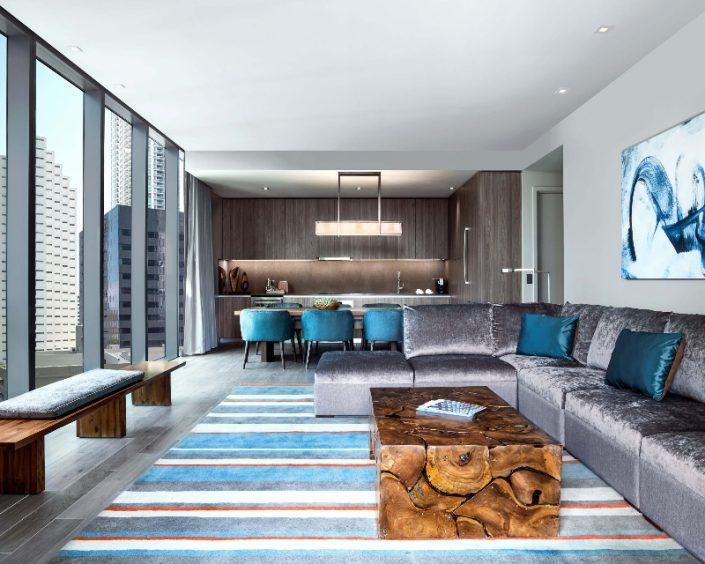 East Miami Hotel, Hotel Rooms, Best Restaurants Miami, Sugar Bar, Best Hotels Miami, Top Hotels Miami, Luxury  east miami East Miami – Amazing Design Hotel EAST 1010 705x564