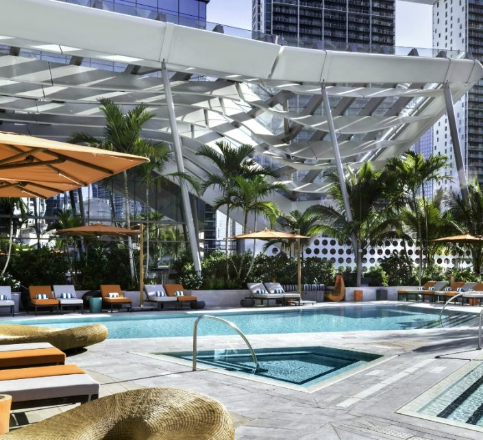 East Miami Hotel, Hotel Rooms, Best Restaurants Miami, Sugar Bar, Best Hotels Miami, Top Hotels Miami, Luxury  east miami East Miami – Amazing Design Hotel EAST 22 705x642