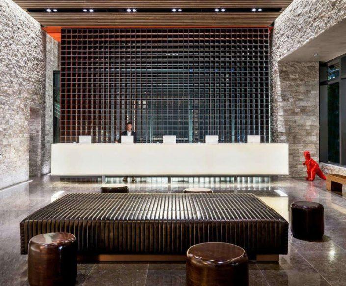East Miami Hotel, Hotel Rooms, Best Restaurants Miami, Sugar Bar, Best Hotels Miami, Top Hotels Miami, Luxury  east miami East Miami – Amazing Design Hotel EAST 33 705x583