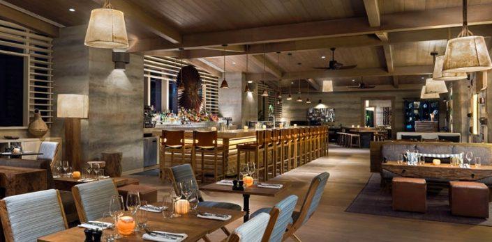 East Miami Hotel, Hotel Rooms, Best Restaurants Miami, Sugar Bar, Best Hotels Miami, Top Hotels Miami, Luxury  east miami East Miami – Amazing Design Hotel EAST 55 705x348