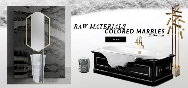 luxurious bathtubs Luxurious Bathtubs And Their Amazing Designs Luxurious Bathtubs And Their Amazing Designs