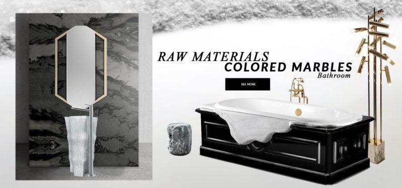 luxurious bathtubs Luxurious Bathtubs And Their Amazing Designs Luxurious Bathtubs And Their Amazing Designs
