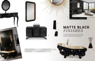 luxurious bathtubs Luxurious Bathtubs And Their Amazing Designs Luxurious Bathtubs And Their Amazing Designs4 324x208