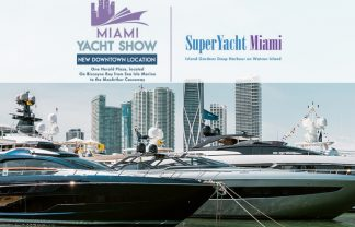 miami yacht show Miami Yacht Show: Where to Stay and Eat! MYS 1 324x208