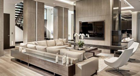 b+g design inc B+G Design Inc – Luxury Design Experience! bg design inc Capa 461x251