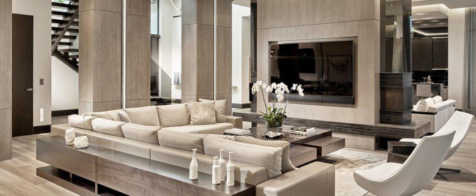 b+g design inc B+G Design Inc – Luxury Design Experience! bg design inc Capa 944x390