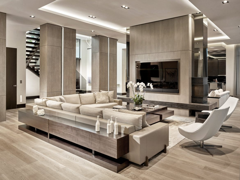 B G Design Inc Luxury Design Experience Miami Design Agenda