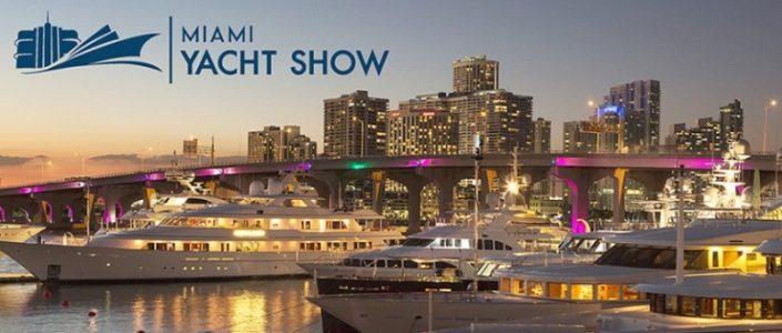 Miami Yacht Show, Miami Design Agenda, Boat Show, Yacht Show, Yacht lifestyle miami yacht show Miami Yacht Show – Love On The Docks 11 1 705x300