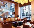 bilkey llinas design Be Amazed By The Hospitality Projects From Bilkey Llinas Design Be Amazed By The Hospitality Projects From Bilkey Llinas Design 117x99