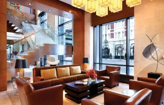 bilkey llinas design Be Amazed By The Hospitality Projects From Bilkey Llinas Design Be Amazed By The Hospitality Projects From Bilkey Llinas Design 324x208