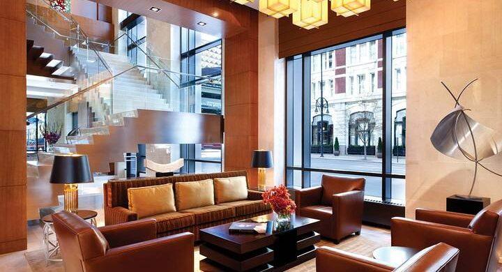 bilkey llinas design Be Amazed By The Hospitality Projects From Bilkey Llinas Design Be Amazed By The Hospitality Projects From Bilkey Llinas Design 720x390