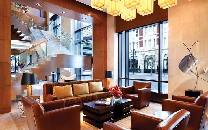 bilkey llinas design Be Amazed By The Hospitality Projects From Bilkey Llinas Design Be Amazed By The Hospitality Projects From Bilkey Llinas Design