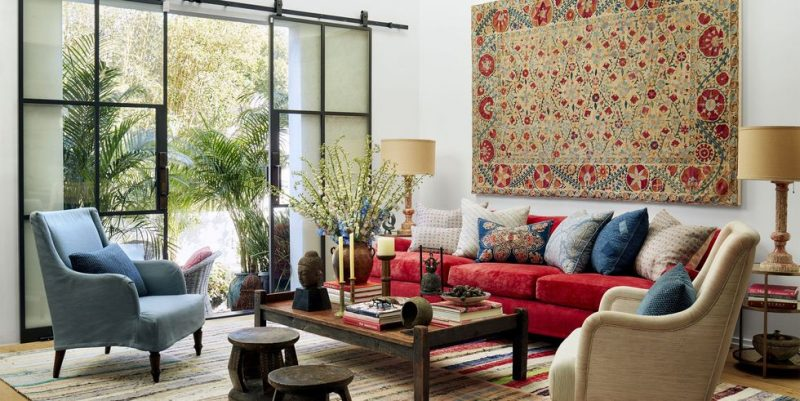 decor tips Be Inspired By 5 Decor Tips From Top Designers Be Inspired By 5 Decor Tips From Top Designers 2 e1581519298136
