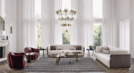 decor tips Be Inspired By 5 Decor Tips From Top Designers Be Inspired By 5 Decor Tips From Top Designers 461x251