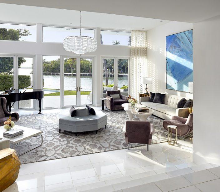 Best Residential Interior Design Projects in Miami - DKOR & BROWN DAVIS INTERIORS dkor Best Residential Interior Design Projects in Miami – DKOR & BROWN DAVIS INTERIORS Brown 3 705x615