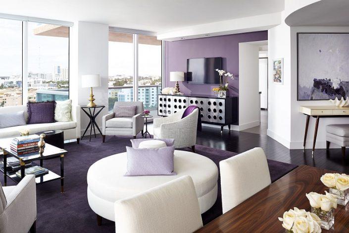 Best Residential Interior Design Projects in Miami - DKOR & BROWN DAVIS INTERIORS dkor Best Residential Interior Design Projects in Miami – DKOR & BROWN DAVIS INTERIORS Brown 4 705x470