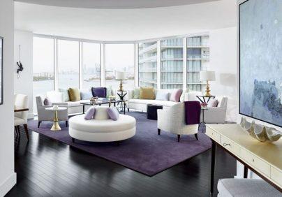 dkor Best Residential Interior Design Projects in Miami – DKOR & BROWN DAVIS INTERIORS CAPA 404x282