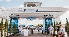 miami yacht show Countdown For The Miami Yacht Show Begins! Countdown For The Miami Yacht Show Begins 238x130