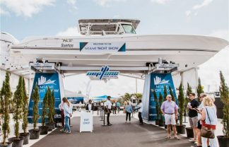 miami yacht show Countdown For The Miami Yacht Show Begins! Countdown For The Miami Yacht Show Begins 324x208