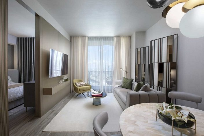 Best Residential Interior Design Projects in Miami - DKOR & BROWN DAVIS INTERIORS dkor Best Residential Interior Design Projects in Miami – DKOR & BROWN DAVIS INTERIORS DKOR 1 705x470
