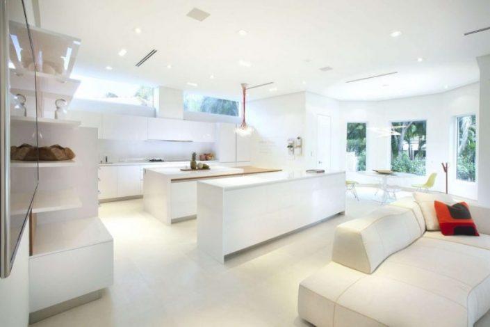 Best Residential Interior Design Projects in Miami - DKOR & BROWN DAVIS INTERIORS dkor Best Residential Interior Design Projects in Miami – DKOR & BROWN DAVIS INTERIORS DKOR 2 705x470
