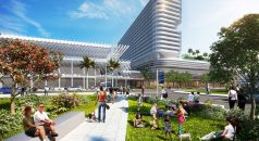 grand hyatt miami beach Grand Hyatt Miami Beach Is Set To Open In 2023! Grand Hyatt Miami Beach Is Set To Open In 2023 5 238x130