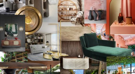 wellness interiors and nature How To Apply Wellness Interiors And Nature Into Your Home Decor How To Apply Wellness Interiors And Nature Into Your Home Decor 461x251