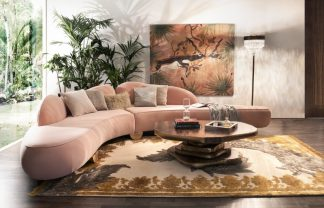 decor tips How to make your home look amazing – 5 Decor Tips How to make your home look amazing     5 Decor Tips 5 324x208