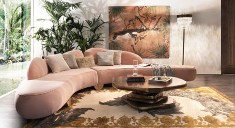 decor tips How to make your home look amazing – 5 Decor Tips How to make your home look amazing     5 Decor Tips 5 461x251