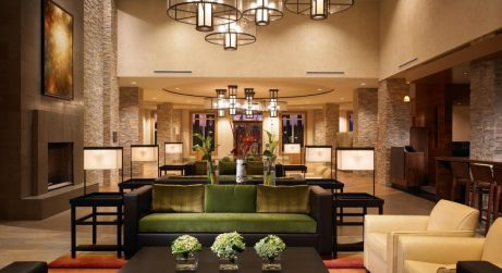 beyer brown and associates Meet The Iconic Hospitality Projects From Beyer Brown And Associates Meet The Iconic Hospitality Projects From Beyer Brown Associates 2 461x251