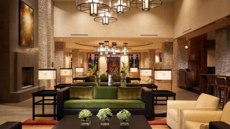 beyer brown and associates Meet The Iconic Hospitality Projects From Beyer Brown And Associates Meet The Iconic Hospitality Projects From Beyer Brown Associates 2 e1582114049491