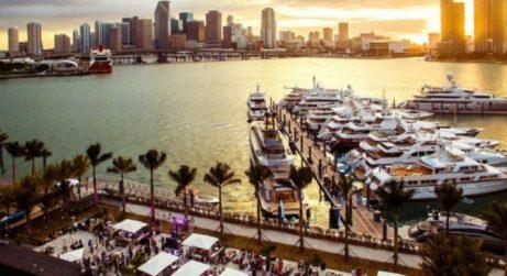 miami yacht show Miami Yacht Show Highlights – Top 5 Yacht Debuts! Miami Yacht Show Highlights     Top 5 Yacht Debuts 461x251