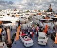 palm beach international boat show What To Expect From Palm Beach International Boat Show What To Expect From Palm Beach International Boat Show 117x99