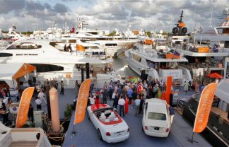 palm beach international boat show What To Expect From Palm Beach International Boat Show What To Expect From Palm Beach International Boat Show 324x208