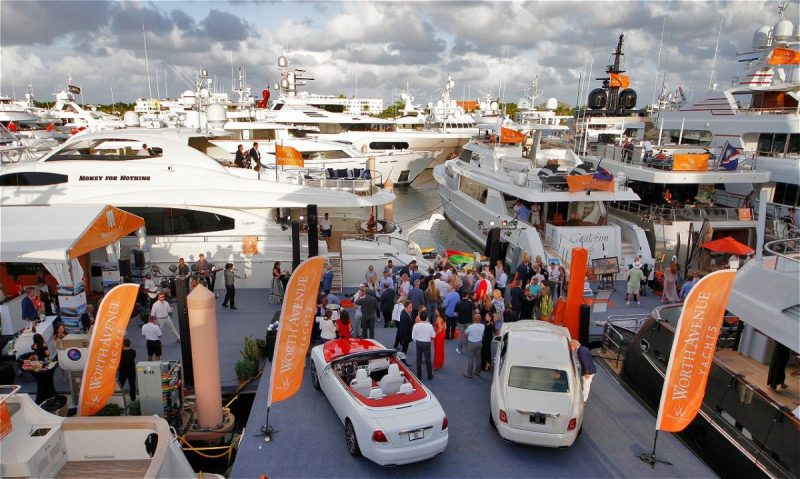 palm beach international boat show What To Expect From Palm Beach International Boat Show What To Expect From Palm Beach International Boat Show