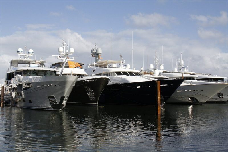 palm beach international boat show What To Expect From Palm Beach International Boat Show What To Expect From Palm Beach International Boat Show1