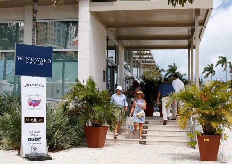 palm beach international boat show What To Expect From Palm Beach International Boat Show What To Expect From Palm Beach International Boat Show2