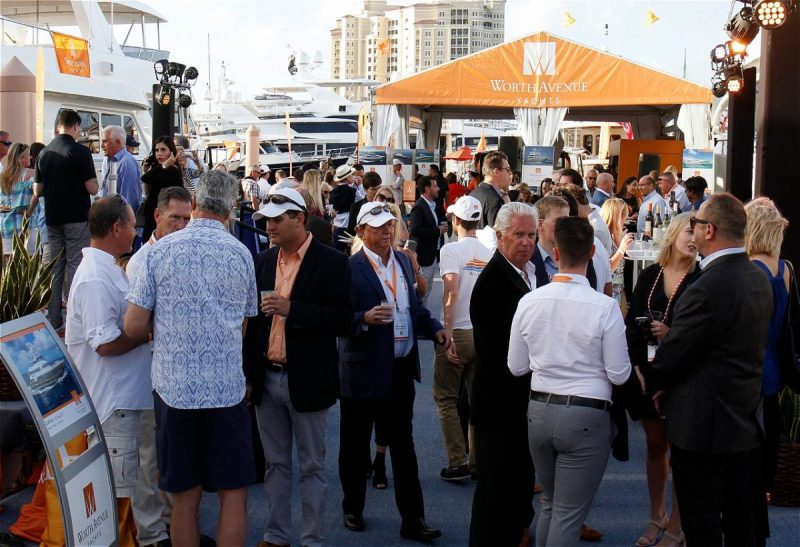 palm beach international boat show What To Expect From Palm Beach International Boat Show What To Expect From Palm Beach International Boat Show3