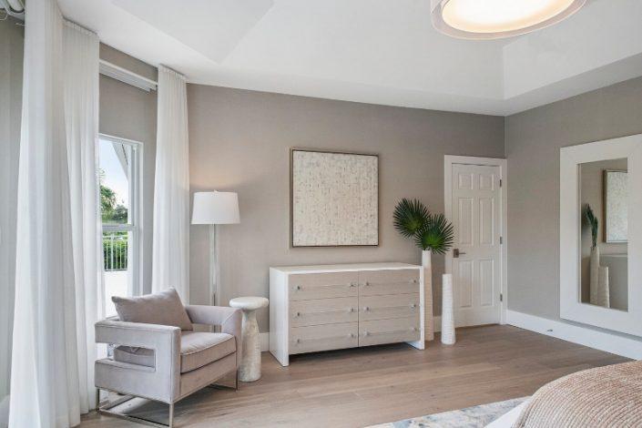 Bianca Boie Design – Amazing Interior Design Boutique! bianca boie design Bianca Boie Design – Amazing Interior Design Boutique! biancaboiedesign 10 705x470