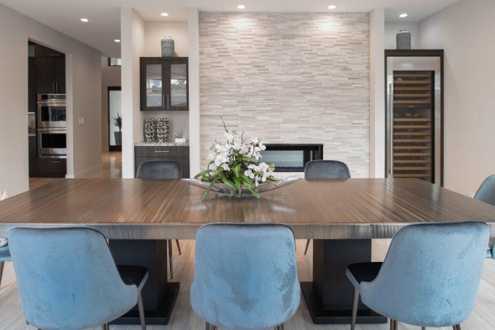 Bianca Boie Design – Amazing Interior Design Boutique! bianca boie design Bianca Boie Design – Amazing Interior Design Boutique! biancaboiedesign 11 705x470