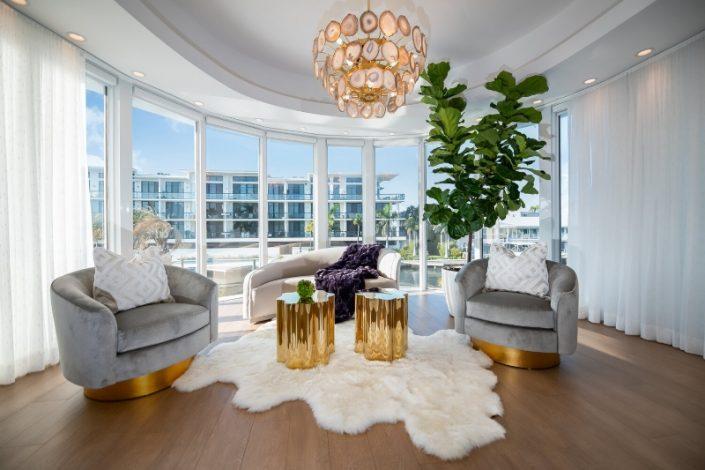 Bianca Boie Design – Amazing Interior Design Boutique! bianca boie design Bianca Boie Design – Amazing Interior Design Boutique! biancaboiedesign 3 705x470