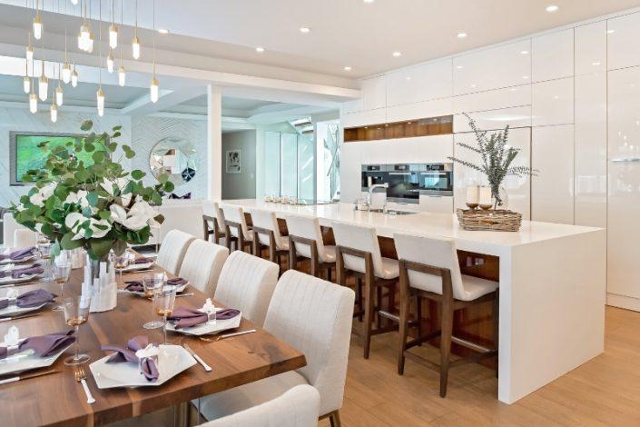 Bianca Boie Design – Amazing Interior Design Boutique! bianca boie design Bianca Boie Design – Amazing Interior Design Boutique! biancaboiedesign 4 705x470