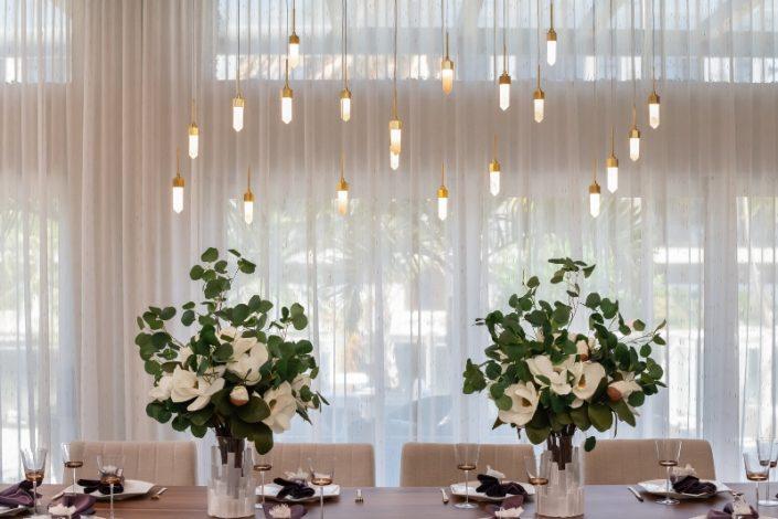 Bianca Boie Design – Amazing Interior Design Boutique! bianca boie design Bianca Boie Design – Amazing Interior Design Boutique! biancaboiedesign 5 705x470