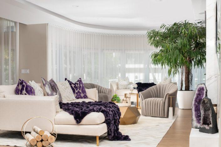 Bianca Boie Design – Amazing Interior Design Boutique! bianca boie design Bianca Boie Design – Amazing Interior Design Boutique! biancaboiedesign 6 705x470