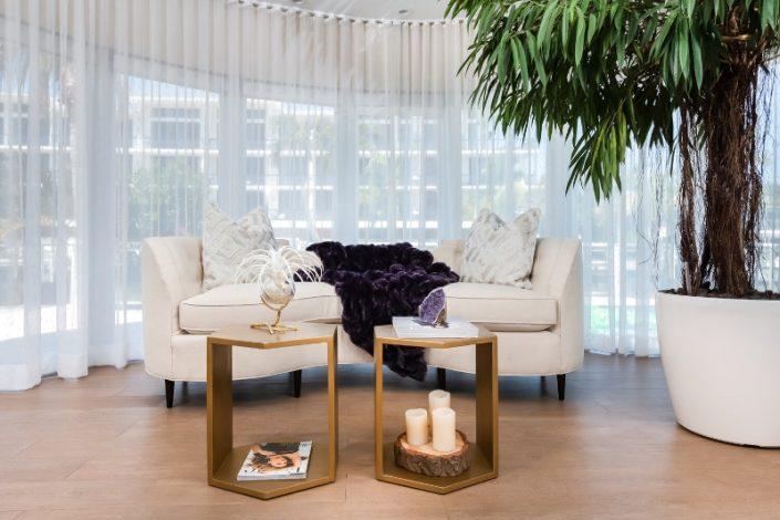 Bianca Boie Design – Amazing Interior Design Boutique! bianca boie design Bianca Boie Design – Amazing Interior Design Boutique! biancaboiedesign 7 705x470