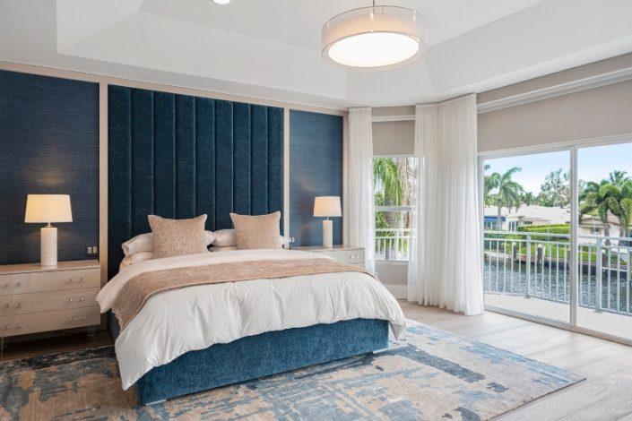Bianca Boie Design – Amazing Interior Design Boutique! bianca boie design Bianca Boie Design – Amazing Interior Design Boutique! biancaboiedesign 9 705x470